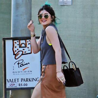 Kylie Jenner To Blame For Recent Car Crash?