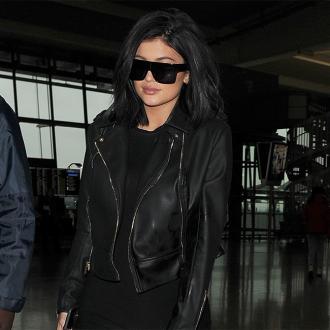 Kylie Jenner: Kim Kardashian Is My Style Icon