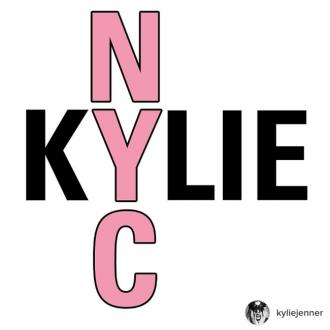 Kylie Jenner will open new pop-up shop in New York next month