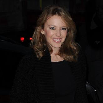 Kylie Minogue's Early Struggles