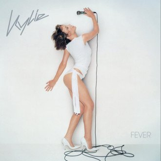 Kylie Minogue named National Album Day 2021 ambassador, announces Fever re-issues