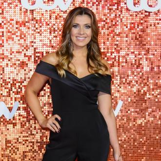 Kym Marsh confirms new romance