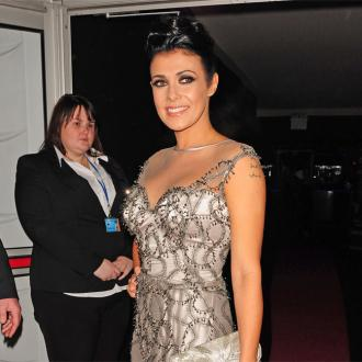 Kym Marsh to record song with Candi Staton