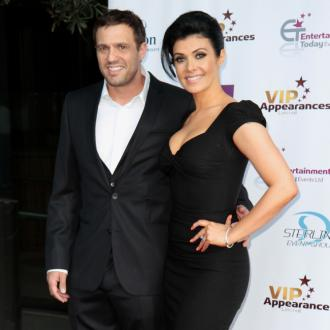 Kym Marsh dumped after affair reports?