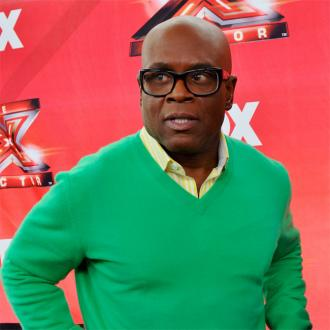 L.a. Reid 'Regrets' Quitting 'X Factor'