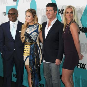 X Factor USA Renewed For Third Season