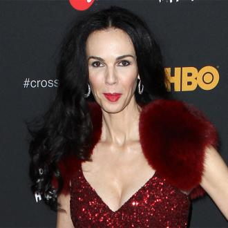 L'wren Scott Hates 'Girlfriend' Tag