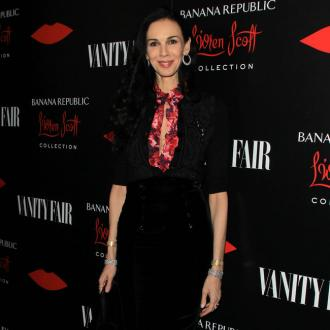 L'wren Scott's Sister Fumes Over Los Angeles Burial