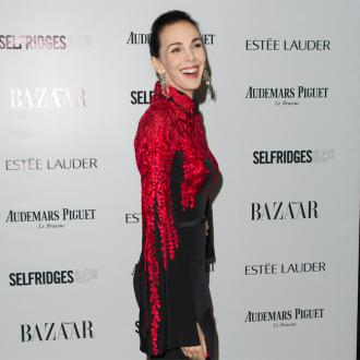L'Wren Scott fashion award created
