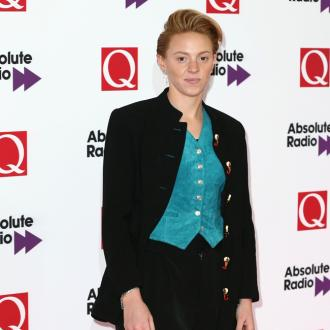 La Roux teases return to music