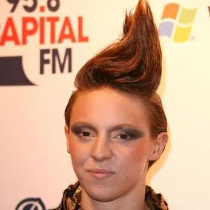 La Roux Working With Nile Rodgers