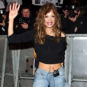 La Toya Jackson Tackles Michael's Death In New Book