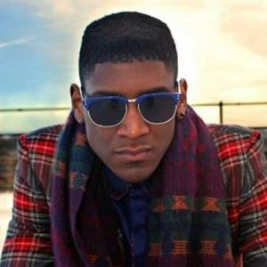 Labrinth's Classical-electro-punk Single
