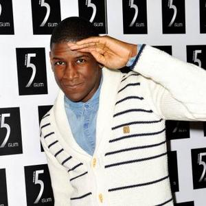 Labrinth Puts Career First