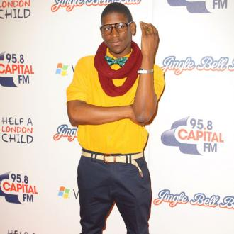 Labrinth Wants To Silence Critics