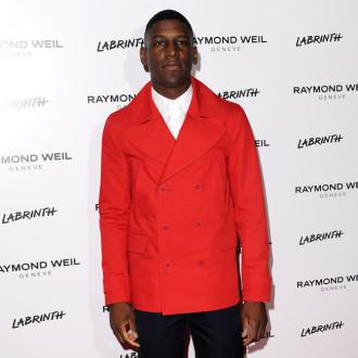 Labrinth and Basement Jaxx for Liverpool International Music Festival
