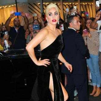 Lady Gaga: Fame is 'alienating'