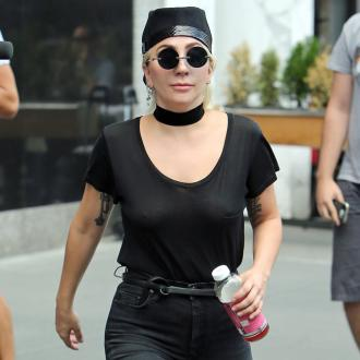 Lady Gaga almost quit music after Artpop