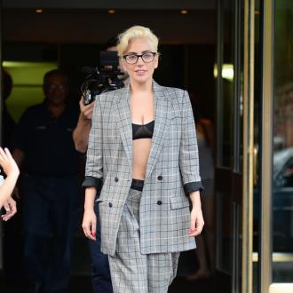Lady Gaga restarts Madonna feud