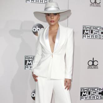 Lady Gaga: 'I'm not free anymore'