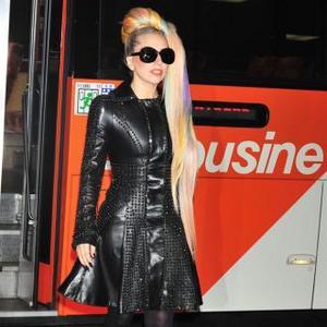 Lady Gaga Cancels Jakarta Gig