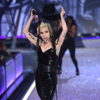 Lady Gaga to perform at Grammys