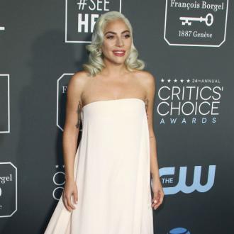 Lady Gaga praises Bradley Cooper