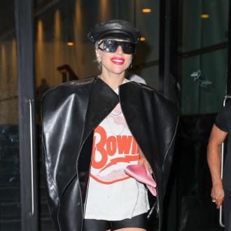 Lady Gaga delays Chromatica Ball world tour until 2022
