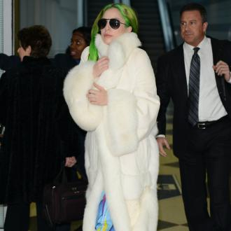 Lady Gaga's Music Ban In China Lifted