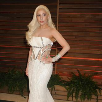 Lady Gaga Judas Lawsuit Dismissed