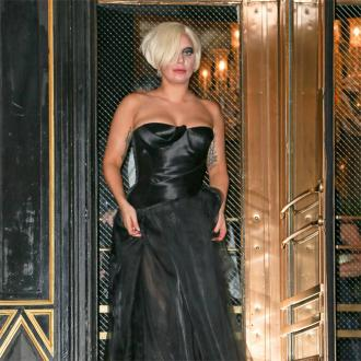 Lady Gaga: I've Had Awful Experiences With Men In Music