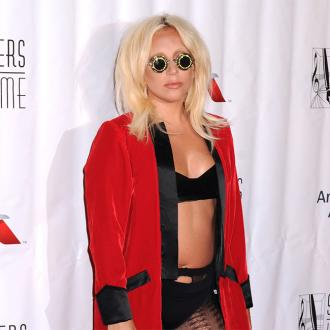 Lady Gaga: I'm 'Extremely Unaccomplished' As A Songwriter