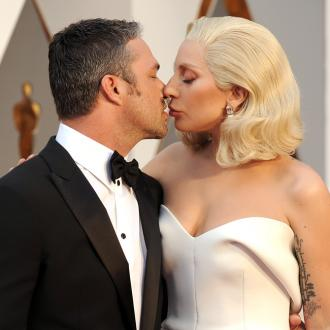 Lady Gaga hints at reason for love split