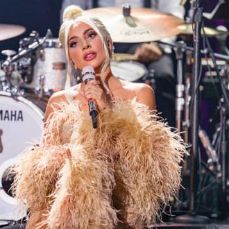 Lady Gaga: Fashion is limitless