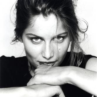 Laetitia Casta lands Cointreau partnership