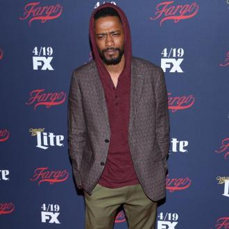 Lakeith Stanfield Joins Knives Out