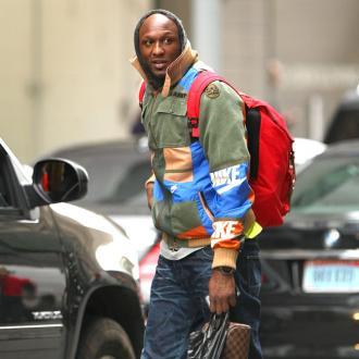 Lamar Odom to undergo kidney transplant?