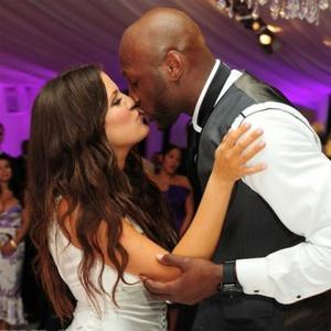 Lamar Odom Tells Khloe Kardashian Of Kourtney Pregnant Jealousy