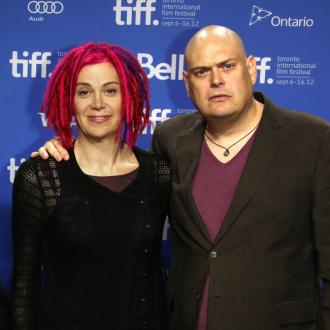 Wachowskis sued over The Matrix sequels