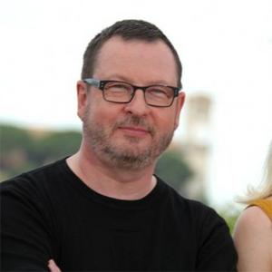 Lars Von Trier Regrets 'Foolish' Nazi Remarks
