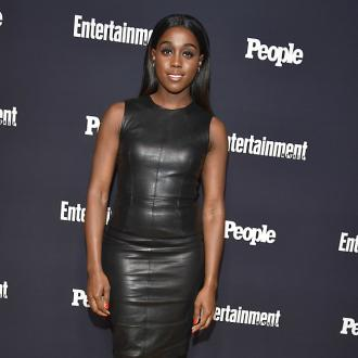 Lashana Lynch Reveals Ambition For 007 Character