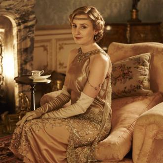 Downton Abbey Film Has Garment That Belonged To The 'Real Queen Mary'