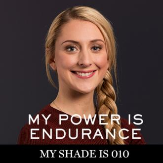 Laura Kenny Is The New Face Of LancôMe's Teint Idole Ultra Wear Foundation Campaign
