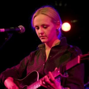 Laura Marling Ditched Songs For Second Album