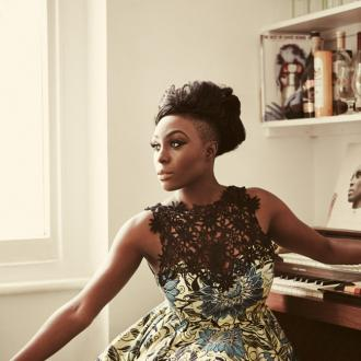 Laura Mvula joins Summer of Love: Revisited line up