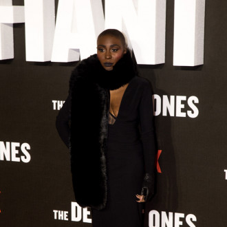 Laura Mvula to perform live for first time in 3 years