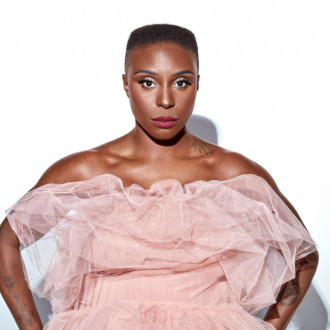 Laura Mvula releases 'unapologetic' new LP Pink Noise