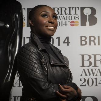Honest songwriter Laura Mvula
