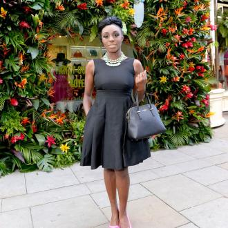 Laura Mvula Tired Of Image Criticism