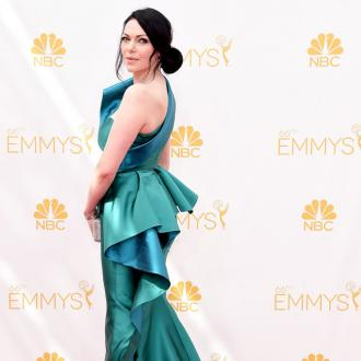 Laura Prepon gives birth to daughter